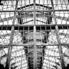 Milano è ... Fuorisalone della Fotografia