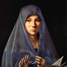Milano celebra Antonello da Messina: il
