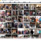Dollar Street: il potere della visualizzazione dei dati per capire il mondo