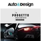Auto&Design. Il Progetto Raccontato