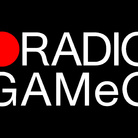 Radio GAMeC