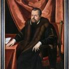 A Mantova il potere dei Gonzaga