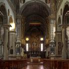 LA MADONNA SISTINA DI RAFFAELLO RIVIVE A PIACENZA. Storia dell'opera e del monastero di San Sisto