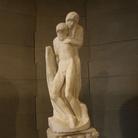 Nuovo Museo della Pietà Rondanini Michelangelo
