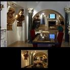 Galleria de' Coronari