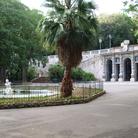 Villa Imperiale Scassi