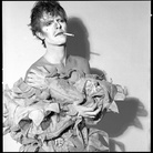 Brian Duffy. David Bowie: Five Sessions