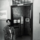 Simone Gosso. Sopravvissuti Ritratti | Memorie | Voci