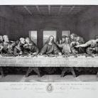 Archeologia del Cenacolo. Ricostruzione e diffusione dell'icona leonardesca: disegni, incisioni, fotografie