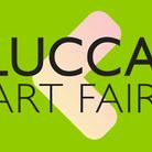 Lucca Art Fair 2018