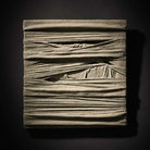 L'Arte Povera all'asta da Sotheby's: capolavori di Pistoletto, Agnetti, Boetti e Burri