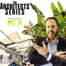 The Architects Series - A documentary on: MC A Mario Cucinella Architects