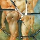 Maria Micozzi. Dove le vie si incontrano – Le Cinque Vie
