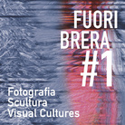 FuoriBrera#1