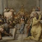 Il giovane Tintoretto - Ciclo di incontri