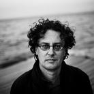 Intervista a Paolo Pellegrin
