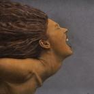 Paolo Medici. Rinascimento Donna