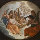 '700 veneziano. Opere dalla Collezione Gallo Fine Art