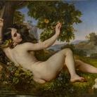 Giuseppe Bezzuoli (1789-1855). Un grande protagonista della pittura romantica