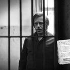 Il potere dei senza potere. Interrogatorio a distanza con Vaclav Havel