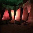Festival ArteScienza - Accelerazione || Decelerazione