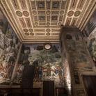 Mezz'ora d'arte | Visite virtuali dei musei fiorentini