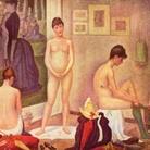 Dai segreti di Seurat a un inedito Munch, la settimana dell'arte in tv