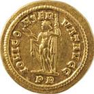 L'eredità salvata. Istituzioni, collezioni, materiali a Milano tra numismatica ed archeologia
