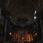 Altare di  Filippo Juvarra