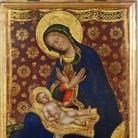 Giotto e Gentile si incontrano a Fabriano
