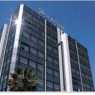 Hotel Cristal - Lecce