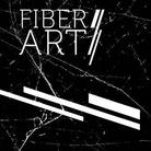 Spoleto Fiberart.II – Contaminazioni