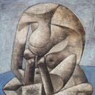 Da Genova a Venezia via Parigi: un autunno con Picasso