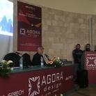 Agorà Design. XIV edizione