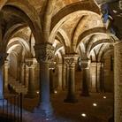 Milano Sottosopra: alla scoperta della città antica dai Romani al Medioevo