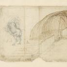 I segreti del Codice Atlantico, Leonardo all'Ambrosiana