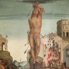 Luca Signorelli a Roma. Oblio e riscoperte