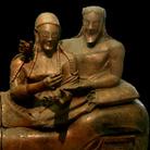 Il Sarcofago degli Sposi e le nuove frontiere dei beni culturali