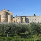 SCOPRIRE L'ITALIA DA CASA: IL Monastero di San Giovanni in Venere