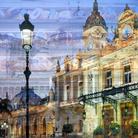 Torino Photo Tales