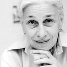 10 x 10 - Eve Arnold: la memoria dell'umanità