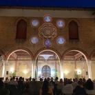 I grande eventi del Museo di Casa Romei