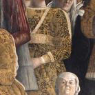 A tre mesi dal sisma riapre con una grande mostra il Palazzo Ducale di Mantova