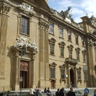 Piazza e Complesso di San Firenze