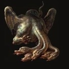 Sangue di drago, squame di serpente: animali fantastici al Castello del Buonconsiglio