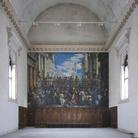 Cenacolo Palladiano