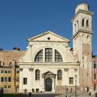 Chiesa di San Trovaso