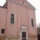 Chiesa di San Giobbe