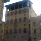 E...state ai Musei del Bargello