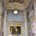 Cappella dei Magi